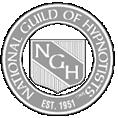 NGH-Logo-grau-gross