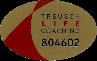 HypnoPlus® Coach